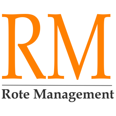 Rote Management